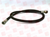 CATERPILLAR BF-80-482W ( HOSE ASSEMBLY ) -- View Larger Image