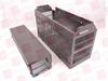FUJI ELECTRIC NEMA1-55G11-2 ( COVER KIT, FRENIC-G11/P11 SERIES, OPTIONS & ACCESSORIES, NEMA1 KIT ) -Image