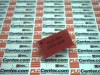 COTO 7003-5154 ( REED RELAY 8P ) -Image