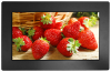 18.5 Inch PCAP touchscreen with IP65 -- AMG-18IPPC01T2 -Image