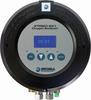 Oxygen Analyzer - Michell XTP601 -- XTP601 -Image