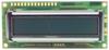 LCD Display Panel -- 15B5644
