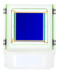 Position Sensitive Detector -- 500056