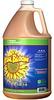 Liquid Koolbloom gal -- GH1453