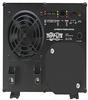 Tripp Lite PowerVerter APSINT3636VR - DC to AC power inverte -- APSINT3636VR
