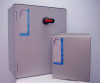 Advantage® Series Parallel Connected Surge Protective Device -- SHDLA1S1