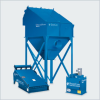 Torit® PowerCore® Dust Collector -- CPC-4-Image