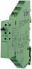 Coupling Devices -- 11071013