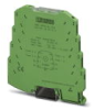 Power terminal block - MINI MCR-SL-PTB-SP - 2864147 -- 2864147