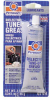 Permatex(R) Dielectric Tune-Up Grease (3 oz. tube, carded) -- 686226-22058 - Image