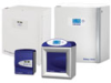 New Brunswick Scientific Galaxy Direct-Heat CO2 Incubators -- sc-14-285-784