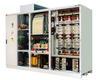 Medium Voltage AC Drive -- ACS 1043-A2-H
