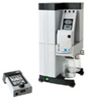 SC950 - KNF LABOPORT Vacuum Pump System, Wireless Remote; 50 LPM/2 mbar -- GO-79110-30