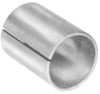 Split Bronze Bushings (NU Series)