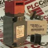 ROPE PULL SWITCH HEAVY DUTY KEYED 2NC DIECAST METL -- FD993F1