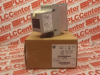 SPEED CONTROLLER 1/2HP, 380-460V AC 3 PHASE INPUT, OPEN STYLE, ANALOG SIGNAL FOLLOWER -- 160BA01NSF1