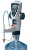 4760151 - Titrette Digital Bottletop Burette/Dispenser; 25 mL -- GO-07910-51