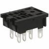 Relay Sockets -- PB331-ND - Image