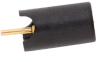 JJB-HT Series High-Temperature Embeddable Antennas -- ANT-868-JJB-HT-T