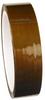 Tape -- 780011-ND