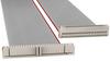 Rectangular Cable Assemblies -- M3CEK-5006J-ND -Image