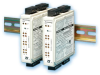 BusWorks™ 900 MB Series Discrete I/O Module -- 902MB-0900 -- View Larger Image