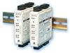 BusWorks™ 900 MB Series Discrete I/O Module -- 902MB-0900