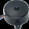 Audio Indicators: Piezo Buzzer -- CEP-1173 - Image
