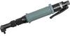 HAW300 High Torque Non Auto Shut-Off Pneumatic Screwdriver -- 68468