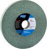 Norton® 39C100-IVK Vitrified Wheel -- 66253044314 - Image