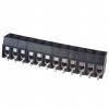 Terminal Blocks - Wire to Board -- ED1566-ND -Image
