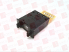 EATON CORPORATION 48214-400 ( THUMBWHEEL BCD SWITCH ) -Image