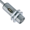 Optical Sensors - Photoelectric, Industrial -- 1202540151-ND -Image