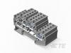Modular Terminal Blocks -- 2271580-1 -Image