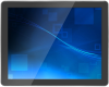 17 Inch Touchscreen LCD Monitor -- AMG-17OPGD01T3 -Image