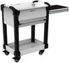 MultiTek Cart 1 Drawer(s) (25