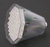 Firefly LED Flood Lamp -- PAR38O