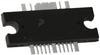 RF Amplifiers -- MW7IC930NBR1TR-ND -Image