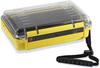 308 UltraBox -- 08501