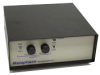 Power Supply for Strobe Operation -- SSI-103VC-1 - Image