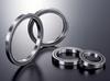 Crossed Roller Bearing -- CRBT Series
