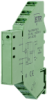 Coupling Devices -- 11070013
