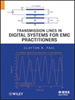 Transmission Lines in Digital Systems for EMC Practitioners -- 9781118145579