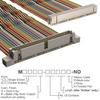 Rectangular Cable Assemblies -- M3AWK-5060K-ND -Image