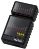 HDMI Cable Tester -- 1109-SF-01