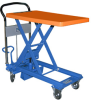 Dandy Lift - Portable Lifts -- L-250