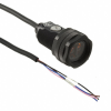 Optical Sensors - Photoelectric, Industrial -- SW1784-ND -Image