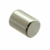 Magnets -- 469-1053-ND