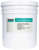Dow Corning 4 Electrical Insulating Compound White 3.6 kg Pail -- 4 CMPD 3.6KG -Image