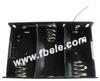 Cell Box -- FBCB1201 - Image